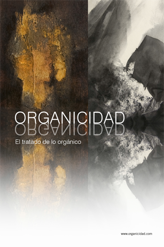 ORGweb español copiarct2